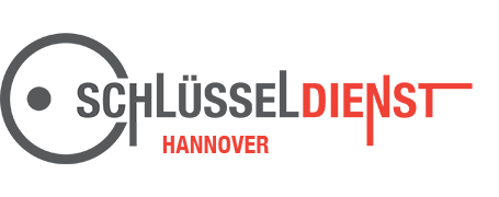 schl sseldienst hannover bietet g nstige preise. Black Bedroom Furniture Sets. Home Design Ideas